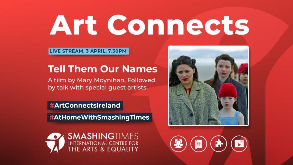 Artconnects Livestream1 1920x1080