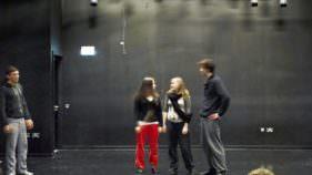 Audition Workshop Image For Web