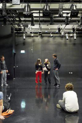 Audition Workshop Image For Web2