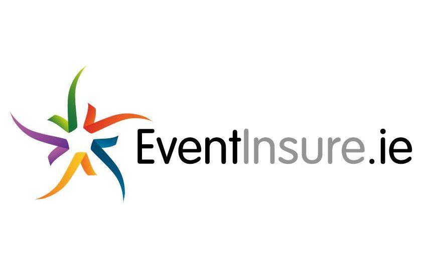 Event Insure Logo