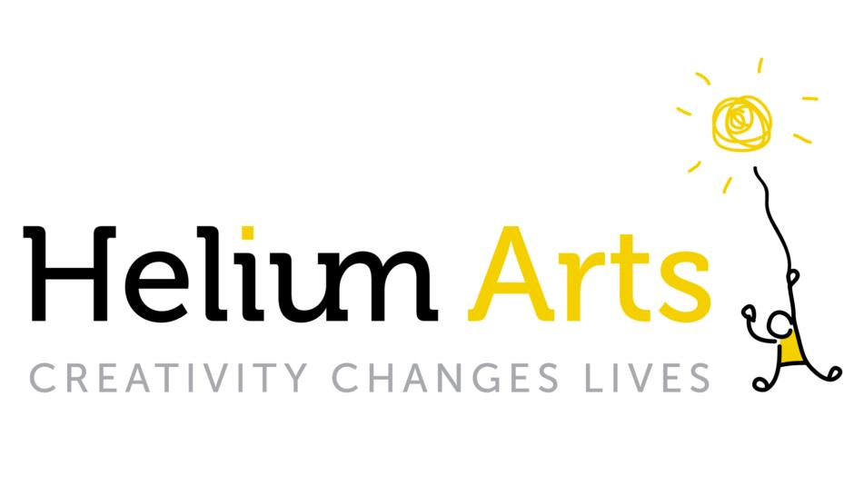 Helium Arts Png