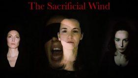 Sacrificial Wind