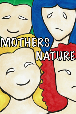 Mothers Nature