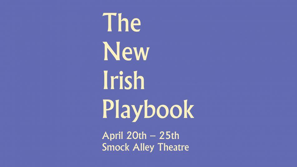 New Irish Playbook 1500x500 Px