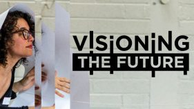 Sofmt Visioning The Future Web Banners1 New