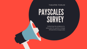 Blog 2 Payscales Image