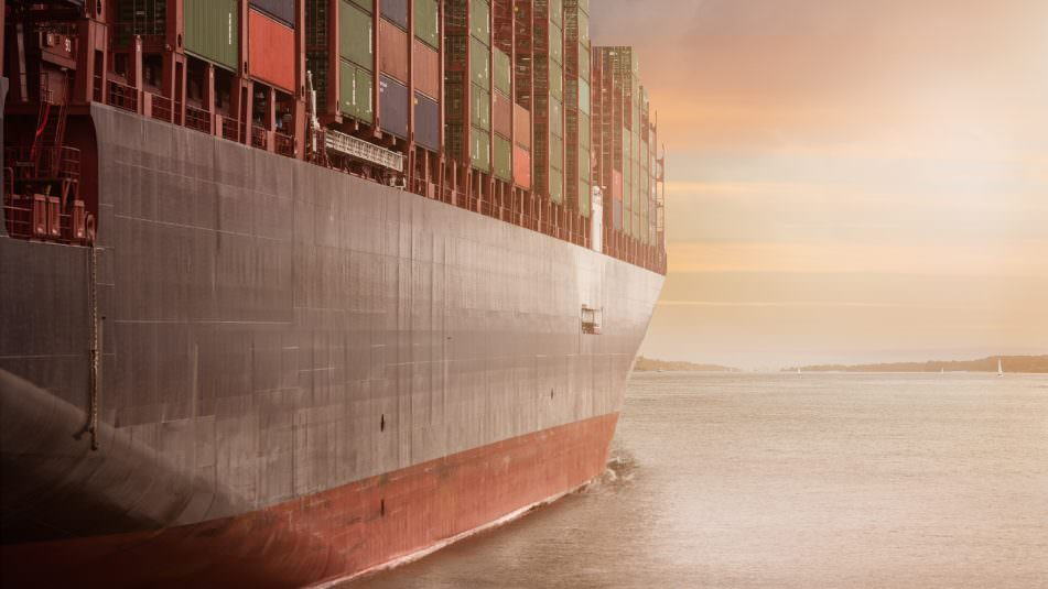 Business Cargo Cargo Container 262353 1